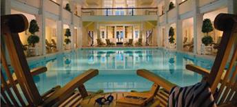 omni-hotel2